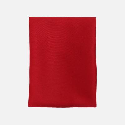 개버딘 원단-단색 무지 천 패브릭 공예 수예 옷감