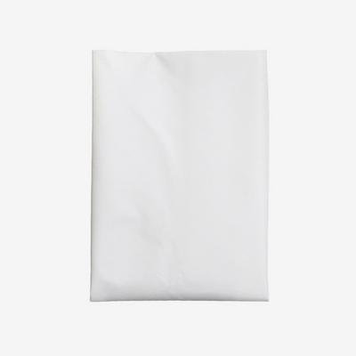 양면방수 원단-단색 무지 천 패브릭 방수천 공예 수예 식탁매트 가운