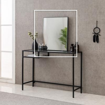 로트리 벽걸이 거울