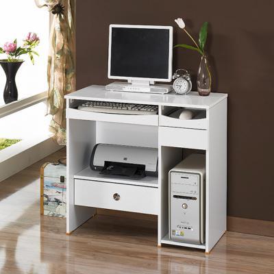 나단 컴퓨터 책상