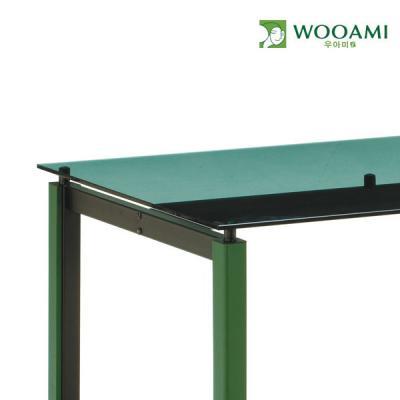 카이 KOD1800 회의용테이블