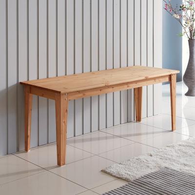 오드비온 코냑 테이블 1200