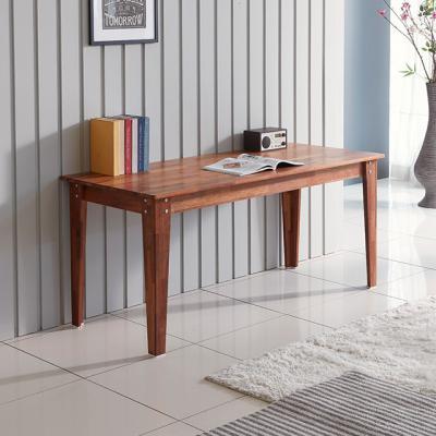 코블론 원목 테이블 1600