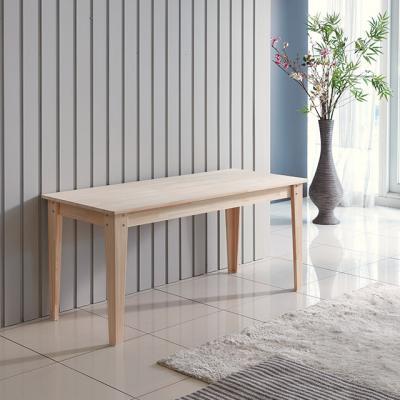 파로테 편백 테이블 1200