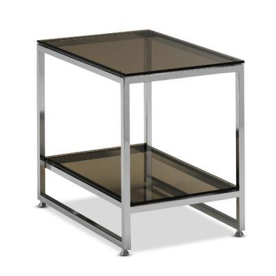코코 사무용테이블(EL002)