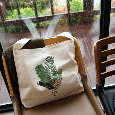 Palma 벨레파 캔버스백 에코백 숄더백 남여공용