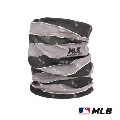 MLB 멀티스카프 스트랩