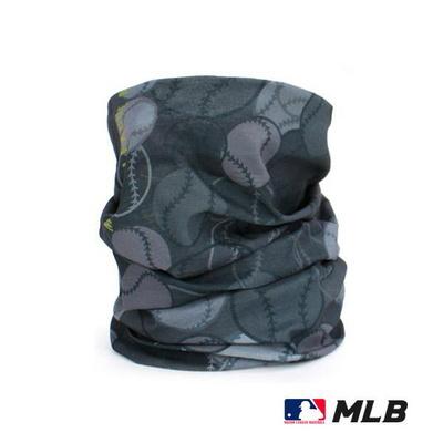 MLB 멀티스카프 홈런볼