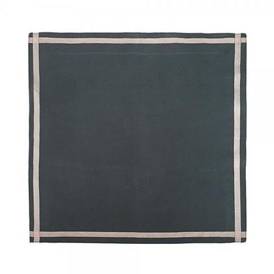 커스텀 남자 선염 손수건/ 43 x 43 (cm)