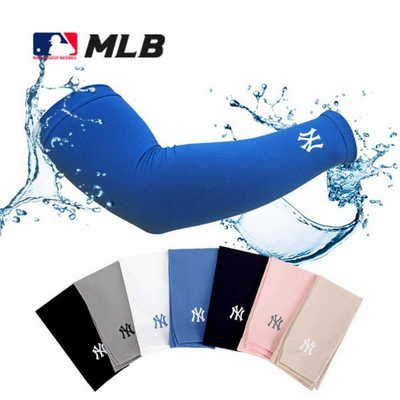 MLB 쿨토시 NY양키스 자외선차단