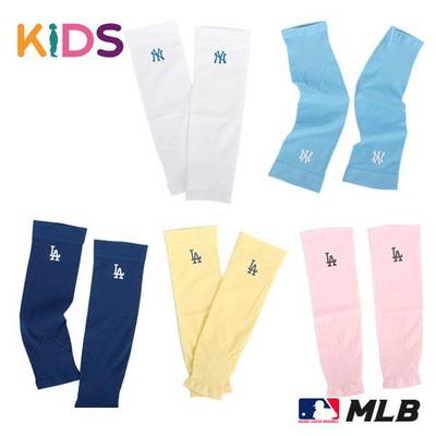 MLB 키즈 쿨토시 NY / LA