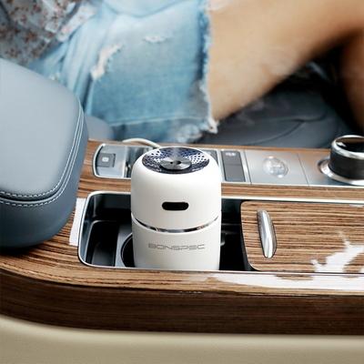 차량용 미니 USB 가습기 MINI300