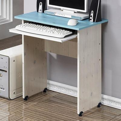 모아가구 크리시 600 입식 컴퓨터 책상