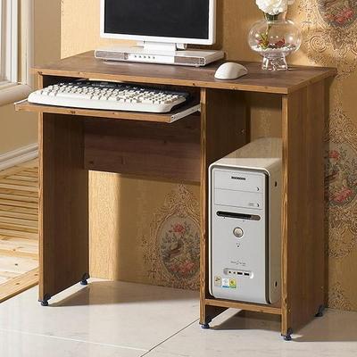 모아가구 크리시 800 입식 컴퓨터 책상