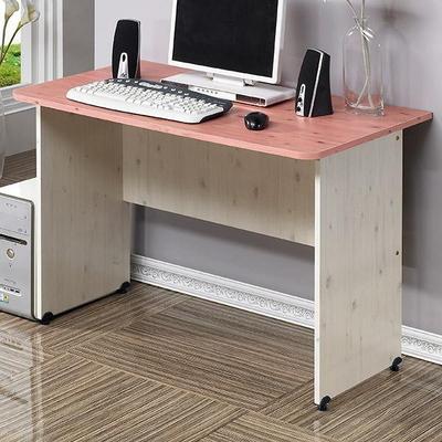 모아가구 크리시 1000 입식 컴퓨터 책상