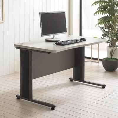 데일리퍼니쳐 밀타 1200 사무용 일자 책상