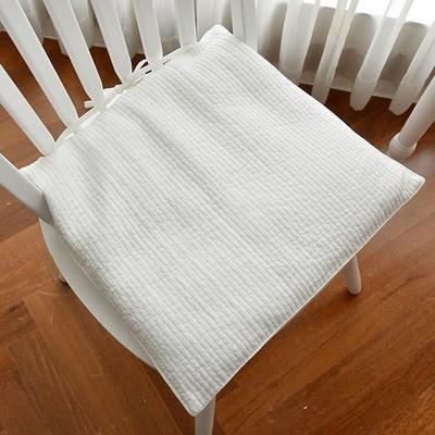 대박수예 제니시 40 의자 방석