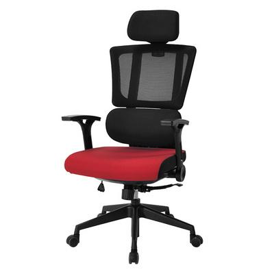 체어코디 티나드 메쉬 사무실 의자