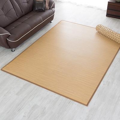 보비쥬카페트 초목 오크우드자리 여름자리 150x210