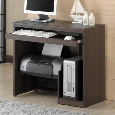 우디스 스터디 B형 800 컴퓨터책상