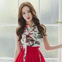 솔아 나시 저고리s3