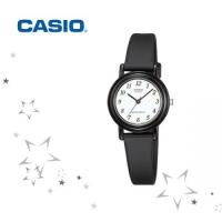 LQ-139BMV-1B 여성 학생 손목 시계