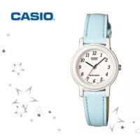 LQ-139L-2B 여성 학생 손목 시계