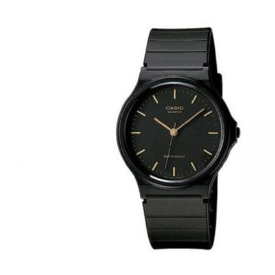 MQ-24-1E 공용 학생 수능 손목 시계