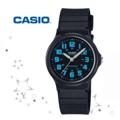 MQ-71-2B 공용 학생 수능 손목 시계