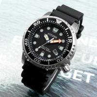 남성 프로마스터 에코 다이버 시계 BN0150-10E