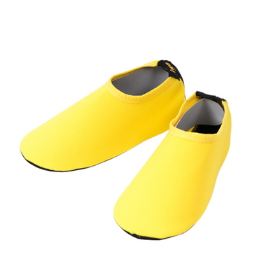 아이와 아쿠아 슈즈 물놀이 신발