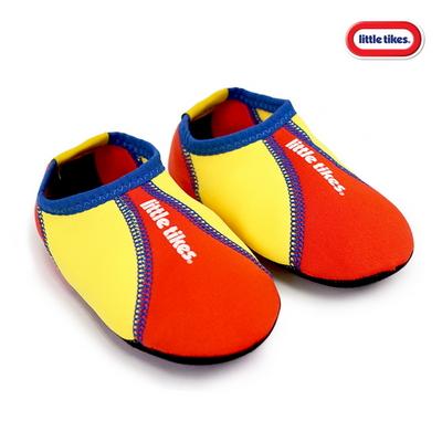 리틀타익스 어린이 아쿠아슈즈 가벼운 물놀이신발