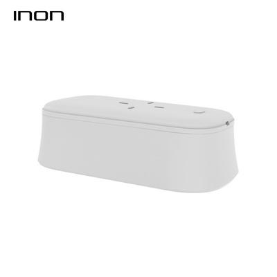 아이논 INON UV LED 15W 고속무선충전기 IN-UVW010