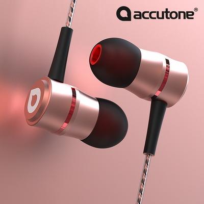 아큐톤 LYRA 가성비 음질좋은 인이어 이어폰