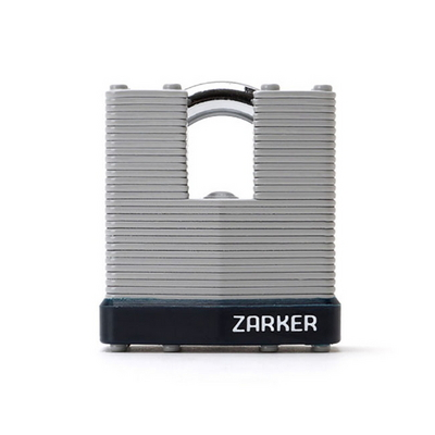자커 철판자물쇠 N52S