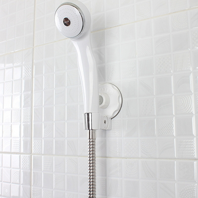글라스터 샤워기 거치대 걸이 홀더