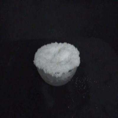 스노우파우더 50G