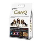 카노 5㎏ 다이어트사료
