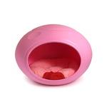 모던하우스(핑크)