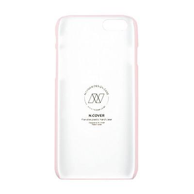 Oneday-pink 아이폰 6 l 6s
