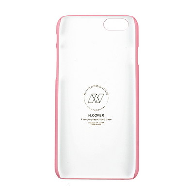 Mind-pink  아이폰 6 l 6s
