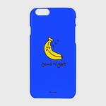 (하드-터프-슬라이드)-Good night-Banana