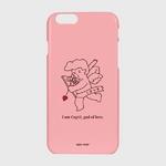 (하드-터프-슬라이드)-Cupid-light pink