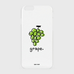 (하드-터프-슬라이드)-Grape-green