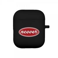 original logo-black(airpod case)
