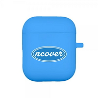 original logo-blue(airpod case)