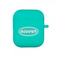 original logo-mint(airpod case)