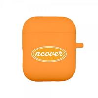 original logo-orange(airpod case)