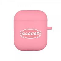 original logo-pink(airpod case)