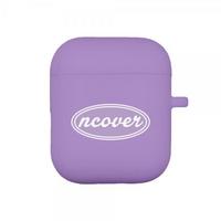 original logo-purple(airpod case)